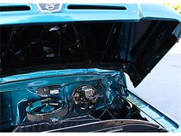 Picture of Classic '59 Ford F100 located in Lakeland Florida - $29,500.00 Offered by MJC Classic Cars - QAHS