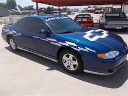 Picture of '03 Monte Carlo SS - QAIC
