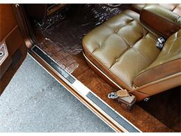 Picture of '72 Continental Mark IV - QAIU