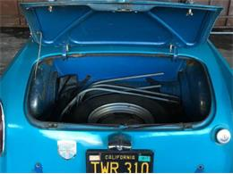 Picture of '65 Sprite Mark III located in California Offered by Sports Car LA - Q5ER
