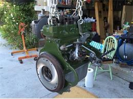 Picture of Classic '65 Sprite Mark III located in California - Q5ER