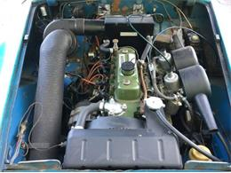 Picture of 1965 Sprite Mark III located in California - $8,950.00 - Q5ER