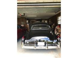 Picture of 1949 4-Dr Sedan located in Florida Offered by a Private Seller - QAJD