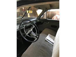 Picture of 1949 Cadillac 4-Dr Sedan - $17,500.00 - QAJD