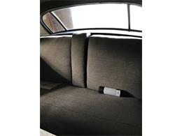 Picture of 1949 Cadillac 4-Dr Sedan Offered by a Private Seller - QAJD