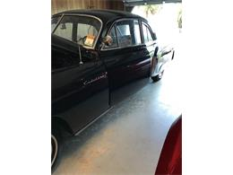 Picture of Classic 1949 4-Dr Sedan located in Florida Offered by a Private Seller - QAJD