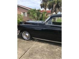 Picture of '49 4-Dr Sedan located in Land O Lakes Florida - $17,500.00 Offered by a Private Seller - QAJD