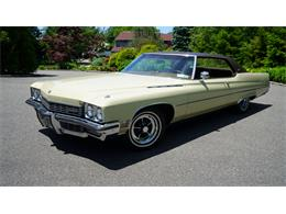 Picture of Classic '72 Electra 225 located in New York - $32,500.00 Offered by Fiore Motor Classics - QAJE