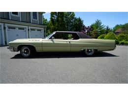 Picture of Classic 1972 Buick Electra 225 - QAJE