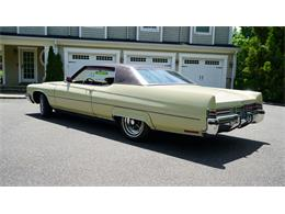 Picture of '72 Electra 225 - QAJE