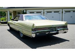 Picture of Classic '72 Buick Electra 225 Offered by Fiore Motor Classics - QAJE