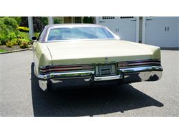 Picture of 1972 Buick Electra 225 - $32,500.00 - QAJE