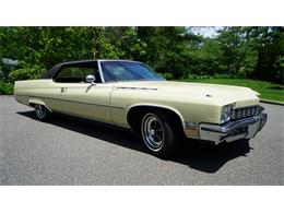 Picture of Classic '72 Buick Electra 225 located in New York - $32,500.00 - QAJE