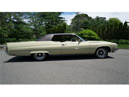Picture of '72 Electra 225 located in Old Bethpage New York Offered by Fiore Motor Classics - QAJE