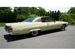 Picture of '72 Buick Electra 225 located in New York - QAJE