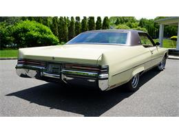 Picture of 1972 Electra 225 Offered by Fiore Motor Classics - QAJE