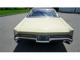 Picture of Classic 1972 Buick Electra 225 - $32,500.00 Offered by Fiore Motor Classics - QAJE