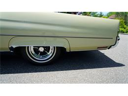 Picture of Classic '72 Electra 225 - $32,500.00 - QAJE