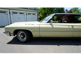 Picture of '72 Electra 225 - $32,500.00 - QAJE