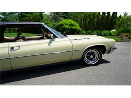 Picture of '72 Electra 225 - $32,500.00 Offered by Fiore Motor Classics - QAJE