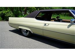 Picture of Classic '72 Buick Electra 225 located in Old Bethpage New York - QAJE