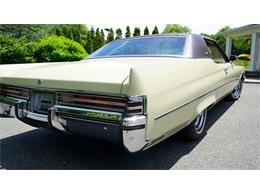 Picture of '72 Electra 225 located in New York - $32,500.00 - QAJE