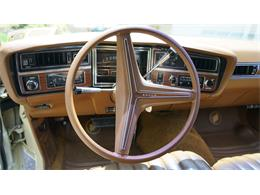 Picture of '72 Electra 225 located in Old Bethpage New York - $32,500.00 Offered by Fiore Motor Classics - QAJE