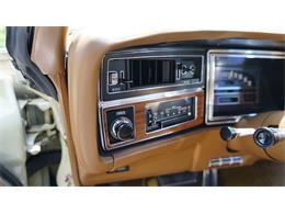 Picture of '72 Buick Electra 225 - $32,500.00 Offered by Fiore Motor Classics - QAJE