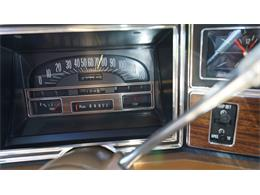 Picture of 1972 Buick Electra 225 located in Old Bethpage New York - QAJE