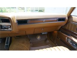 Picture of 1972 Electra 225 located in Old Bethpage New York - $32,500.00 Offered by Fiore Motor Classics - QAJE