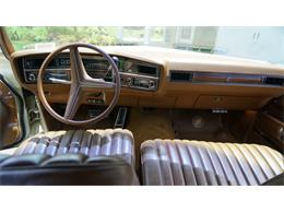 Picture of Classic 1972 Buick Electra 225 located in New York - $32,500.00 Offered by Fiore Motor Classics - QAJE