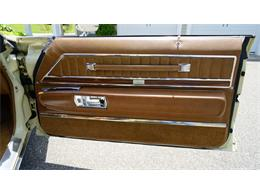 Picture of '72 Buick Electra 225 - $32,500.00 - QAJE