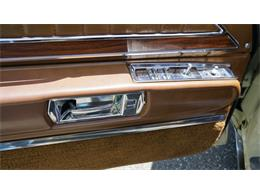 Picture of Classic 1972 Electra 225 located in New York - $32,500.00 - QAJE