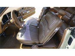 Picture of Classic '72 Buick Electra 225 - $32,500.00 Offered by Fiore Motor Classics - QAJE