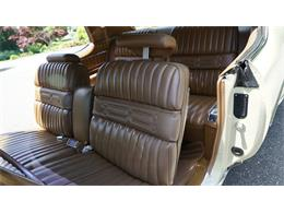 Picture of Classic 1972 Buick Electra 225 located in New York - $32,500.00 - QAJE
