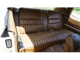 Picture of 1972 Buick Electra 225 - $32,500.00 Offered by Fiore Motor Classics - QAJE