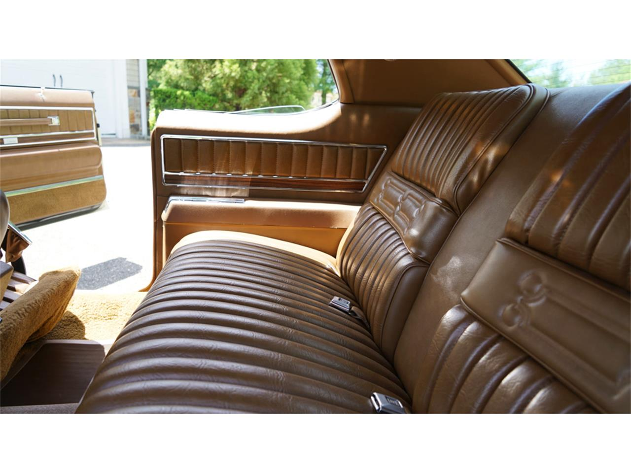 Large Picture of '72 Buick Electra 225 located in Old Bethpage New York - $32,500.00 - QAJE