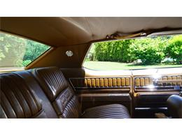 Picture of Classic '72 Buick Electra 225 - QAJE