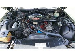 Picture of Classic 1972 Electra 225 - $32,500.00 Offered by Fiore Motor Classics - QAJE