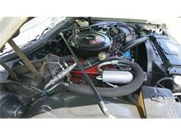 Picture of Classic 1972 Buick Electra 225 - $32,500.00 - QAJE