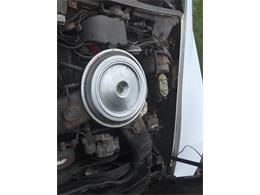 Picture of '80 Corvette - QAJK