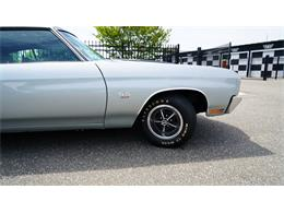 Picture of '70 Chevelle SS - QAJT