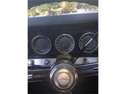 Picture of Classic '67 Impala located in Miami Florida - $40,000.00 Offered by a Private Seller - QAJV