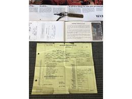 Picture of Classic 1967 Impala - $40,000.00 - QAJV