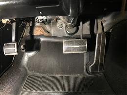 Picture of '67 Chevrolet Impala - $40,000.00 - QAJV