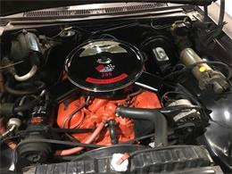 Picture of Classic 1967 Chevrolet Impala located in Miami Florida - $40,000.00 - QAJV
