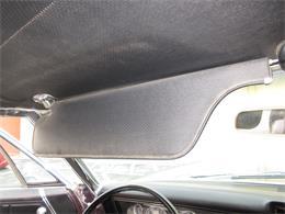 Picture of Classic 1967 Impala located in Florida - $40,000.00 - QAJV