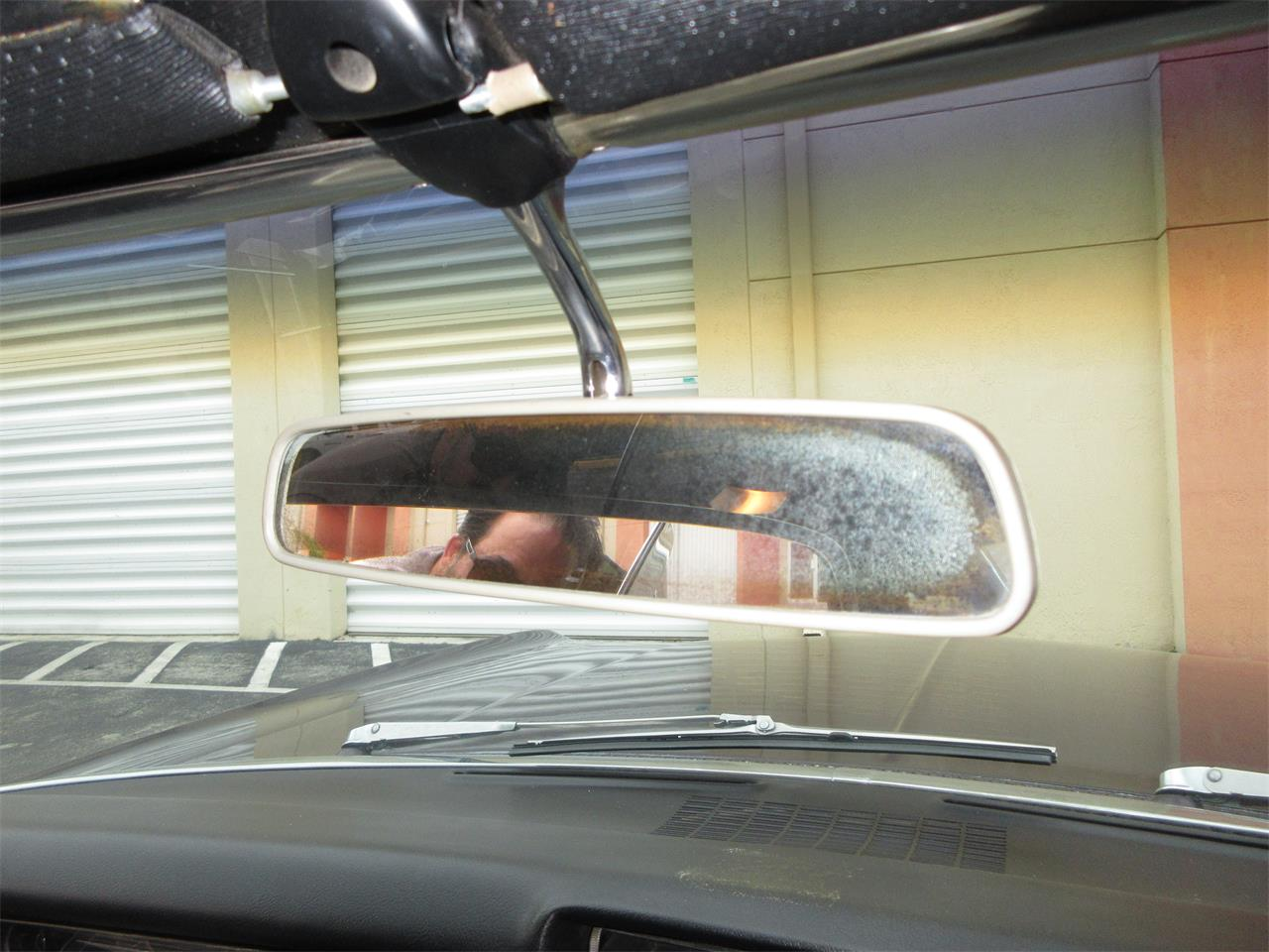 Large Picture of '67 Impala located in Miami Florida - QAJV