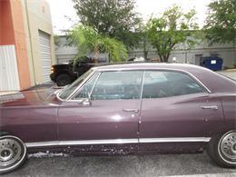 Picture of '67 Impala - QAJV
