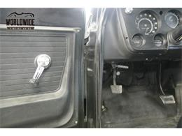 Picture of Classic '70 Chevrolet Blazer - $28,900.00 Offered by Worldwide Vintage Autos - QAK6